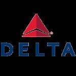 【デルタ航空スカイマイル】マイルを貯める前に知りたい特徴&注意点5点