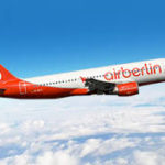 【エアベルリン】ドイツNo2の航空会社が破綻!ヨーロッパの航空情勢は変わるか?