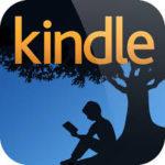【Amazon】Kindle小学館の書籍限定で購入額の50%ポイント還元キャンペーン実施中!