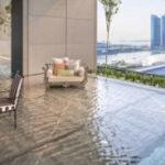 【マリオットホテル】アジア太平洋地域を対象に30%割引のセールを実施中!