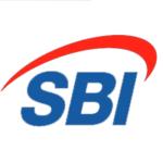 【改善】SBI証券が毎日積立など投信積立サービスを大幅拡充!
