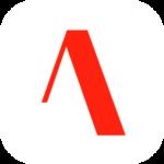 【iPhone日本語入力システム】ATOK for iOSが40%割引の960円で購入可能なキャンペーンを実施中