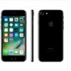 【iPhone7/7Plus】SoftBankも値下げを発表!最安値はdocomoより安い実質負担額10800円~