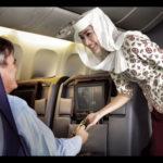 【キャセイパシフィック航空アジアマイル】ロイヤルブルネイ航空との提携を終了