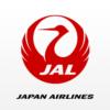 【改善】JALの国内線特典航空券の有効期限が1年に延長!