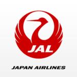 【改悪】JALマイレージバンクで特典航空券を電話で発券すると手数料2160円が必要になります