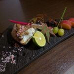 【香川】高松で魚料理を食べるなら【瀬戸内鮮魚料理店】居酒屋とは思えないクオリティの高さ