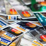 【マクドナルド】電子マネーに続きクレジットカードが利用可能に!