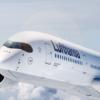 【ルフトハンザドイツ航空】オンラインでの特典航空券発券可能な航空会社が5社追加に改善