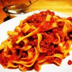 【マルタのレストラン】本場パスタがお手頃価格で食べられる【イムパスタ】IMPASTA