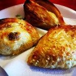 【マルタのレストラン】パスティッツィが美味しいカフェ【MR.MAXIMS Jr.Cafe】ミスターマキシマムズジュニアカフェ