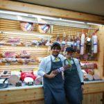 【マルタお土産購入】スーパーでお惣菜購入&おすすめスーパー
