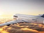【改悪】ルフトハンザドイツ航空が距離制から売上制にマイル積算を変更