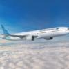 【改善】ガルーダ・インドネシア航空が格安航空券でもマイル積算可能に