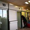 【マルタ】マルタ空港からホテルまで格安送迎してくれる乗り合いタクシー【マルタトランスファー】