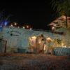 【トルコ】カッパドキアで宿泊するならオススメの洞窟ホテル【トラベラーズケーブホテル 】Traveller's Cave Hotel