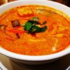 マレーシア | クアラルンプールで美味しいマレー料理【マダム クワンズ】Madam Kwan's