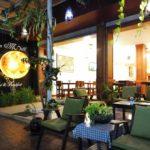 タイ | クラビ【アオナン】の格安ホテル【ゴールデン ムーン アオナン】