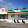 タイ | クラビ | アオナンのスーパー【Tesco Lotus】でお買い物 お土産にも◎