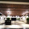 タイ | クラビのリゾートホテルお手頃価格で贅沢リゾート【デュシット タニ クラビ ビーチ リゾート Dusit Thani Krabi Beach Resort】