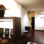 タイ | クラビ | アオナン【アオナンヘブンマッサージ】Aonang Haven Massageレポート