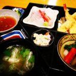 【新宿】割烹のランチ | 美味しい日本料理がお手頃価格で食べられる【板前心(いたまえごころ) 菊うら】