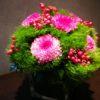【神戸】お花いっぱいのおしゃれなカフェ | ノム コウべ【NOMU KOBE】