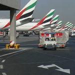 【提携終了】エミレーツ航空とジェットエアウェイズが提携終了し、マイルの加算、特典航空券利用ができなくなります