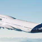 【改悪】ルフトハンザドイツ航空も加算マイルを距離制から金額制へ!オーストリア航空/ブリュッセル航空などグループ便全社に適応