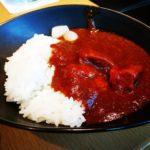 【羽田空港】国際線JALさくらラウンジ【朝食】のレポート