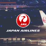 【改善】JALが国内線特典航空券の当日前倒し変更できるように!時間が見えない場合は遅い時間を予約するべき!?