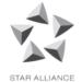 【スターアライアンス】マイルも貯めやすく使いやすい!成長し続ける世界最大の航空連合(アライアンス)の特徴&加盟航空会社まとめ