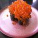 今までで一番満足した【回転寿司】@池袋【回し寿司 活】
