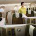 【改善】ベトナム航空ロータスマイルで日本→ベトナム往復の特典航空券必要マイル数が減額に!