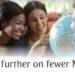【エミレーツ航空】通常の半額のマイルで特典航空券がもらえるエコノミーアワードセール開催!