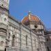 イタリア【フィレンツェ】街歩きと食べ歩き オススメのお店のご紹介