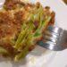 イタリア【ボローニャ】といえば【ボロネーゼ】ラザニアが美味しかったお店