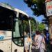 世界最古の共和国【サンマリノ共和国】への行き方【リミニ】からバスに乗る方法