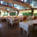 【サンマリノ】でコスパ抜群のオススメのレストラン【チェザーレ】CESARE