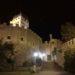 国全体が世界遺産!!【サンマリノ】の街並みと絶景と魅力【サンマリノ】を楽しくする情報