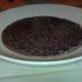 イタリア【ベローナ】ワイン好きなら絶対行くべき【赤ワインリゾット】があるレストラン【Antica Bottega del Vino】はワインの宝庫!!