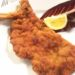 イタリア【ミラノ】本物の【ミラノカツレツ】が食べられるレストラン【トラットリア ミラネーゼ】Trattoria Milanese