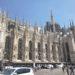 イタリア【ミラノ】ドゥオモ(ミラノ大聖堂)のチケットの買い方、チケットの種類、注意点のまとめ