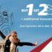 【アビアンカ航空】マイル購入で最大125%のボーナスマイル獲得キャンペーン実施中!