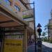 【モナコ】バスの料金とチケットの買い方 祝日は無料?!