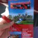 【モナコ】観光に便利な2階建てバスの有効活用法