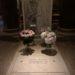 【モナコ】【グレース・ケリー】の偉大さを感じる【モナコ大聖堂】