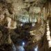 【モナコ】神秘的な洞窟ツアー 絶景の広すぎる洞窟
