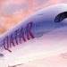 【カタール航空】公式ホームページからのチケット購入でマイルが倍もらえるダブルマイルキャンペーン実施中