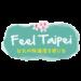 【エバー航空】日本発台湾行きの航空券が全て3%割引になる「Feel Taipei~台北の旅温度を感じる」キャンペーン